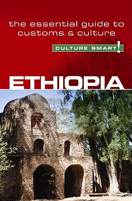 Culture Smart! Ethiopia By Howard, Sarah